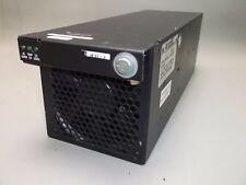 Cherokee 930-00018-005 / Car4010Kit-2A Power Supply 30 Day Warranty