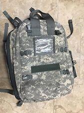 Blackhawk Combat Medical Bag