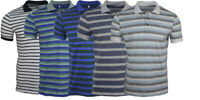 Ex UK Chain store Men/'s Red Big Check Brush Cotton Summer Casual Shirt Tops N1