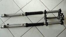 Honda MTX 80 HD06 Gabel Telegabel fork