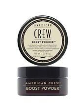 AMERICAN CREW CLASSIC MATTE FINISH BOOST POWDER 10g