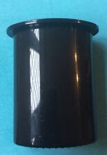 GENUINE REPLACEMENT RUSSELL HOBBS PLUNGER FOR MODEL NO 19003-20