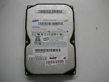 Samsung Spin Point 250gb SP2504C BF41-00086A