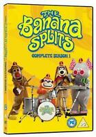 Banana Splits: Complete Season 1 - DVD Region 2 Free Shipping!