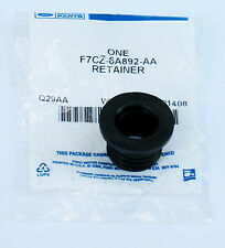 Ford F7CZ-6A892-AA NEW OEM PCV GROMMET