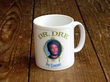 Dr Dre The Chronic MUG