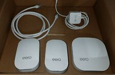 Eero 2nd Generation Home WiFi System