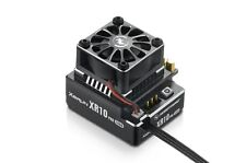 Hobbywing XERUN XR10 PRO 160A Sensored Brushless ESC Speed Controller 30112600