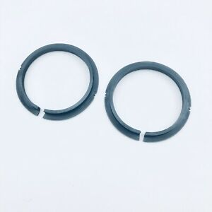 BUSHING DRUM KIT REPLACE WARM #69637