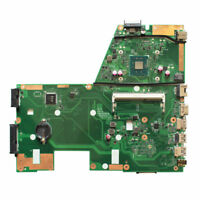For Asus F551M X551MAV X551MA X551M D550M N2840 REV.2.0 Laptop Motherboard