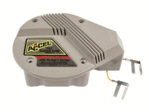 ACCEL Hei Super Coil  P/N - 140003