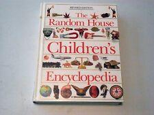 The Random House Children's Encyclopedia by Dorling Kindersley Publishing...