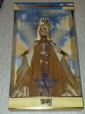 Collector's Edition Celestial Collection Morning Sun Princess 2000 Barbie Doll