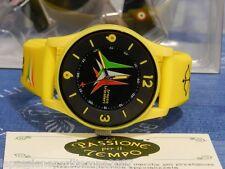 Orologio Watch Frecce TRicolorri Mod Arrow Ref. ARW6G6 Giallo Yellow Novità 2013