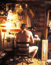 The Silence of the Lambs UNSIGNED photograph - L4233 - Ted Levine - NEW IMAGE