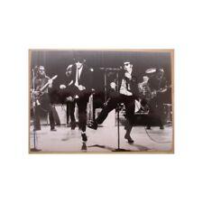 Photo Blues Brothers [Dan Aykroyd & John Belushi] ; ph10blues
