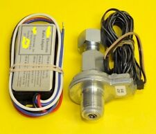 Convert your TH350 transmission to an electronic speedometer
