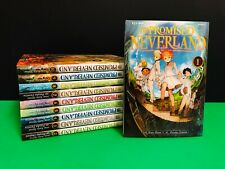 manga J-POP THE PROMISED NEVERLAND Seq. 1 2 3 4 5 6 7 8 9 10 + mappa + poster