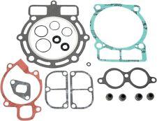 Moose Racing Top End Gasket Kit for KTM 2003-04 450 MXC-G 450MXC-G 0934-0628