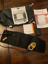 Slendertone Abdominal Toning Abs 6 Belt Core Workout System