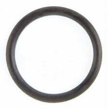 Throttle Body Base Gasket 61324 Fel-Pro