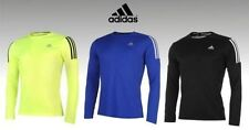 adidas Exercise Shirts for Men