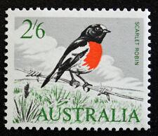 Timbre AUSTRALIE / Stamp AUSTRALIA - Yvert et Tellier n°297 n** (CYN18)