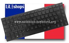 Clavier Français Original Pour Asus K46C K46CA K46CB K46CM Série NEUF
