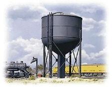 Spur H0 -- Bausatz Wasserturm -- 3043 NEU