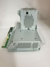 HP C7779 Designjet Electronics module C7779-69263 C7779-69144  C7779-60263