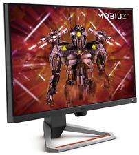 Monitor BenQ MOBIUZ EX2510