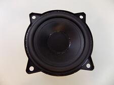 """4"""" inch JBL Harmony Micro 4 Ohm  Shielded Speaker Woofer"""