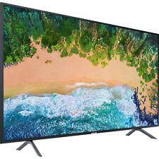 """Samsung 65"""" UHD Smart TV Triple Tuner 1300 PQI UE-65NU7179"""