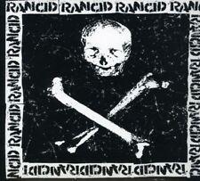 Rancid - Rancid [New CD]