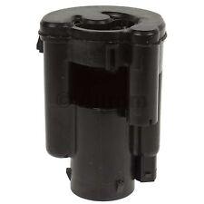 Fuel Filter-DOHC, 24 Valves NAPA/ALTROM IMPORTS-ATM 3623902