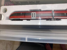 NEW! Brawa BR 643 Electric HO Locomotive in Box/Sleeve Marklin Train