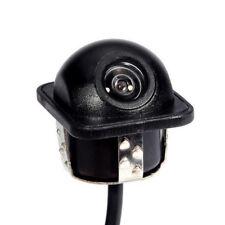 756*720 CCTV waterproof outdoor pinhole mini spy hidden Car Rear micro camera CA