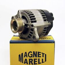 Lichtmaschine Generator 100A ALFA ROMEO 156 2.0 16V T.S. 2.4 JTD 166 2.0 T.S.