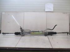 01340777080 SCATOLA STERZO GUIDA CITROEN JUMPER 2.2 D 5M 74KW (2005) RICAMBIO US