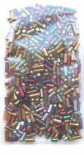 1 pound  LOCKSMITH Pins  Schlage, Kwikset, Medeco, American,Master padlocks..