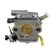 Carburetor Fit Stihl MS200T MS200 MS 200 MS 200T Carb Carby Chainsaw Parts