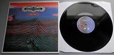 """Thom Yorke - Harrowdown Hill UK 2006 XL 12"""" Single"""