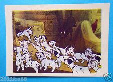 lampo figurines figuren stickers picture cards figurine walt disney story 259 gq