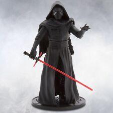 Disney Kylo Ren Elite Series Die Cast - 7 1/2 - Star Wars: The Force Awakens