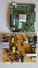 Vizio E470I-A0 (serial# LAQKOCAP, LAQKOCAN or LATKOCAN) Complete TV Repair Parts