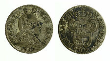 pcc1815_11) Savoia - Vittorio Amedeo III (1773-1796)  20 SOLDI 1795