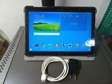 Tablet,Samsung Galaxy Note Pro SM-P900