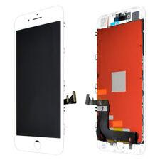 Original Oem Pantalla LCD para el Iphone 8+ Plus Táctil Unidad Pieza de Repuesto