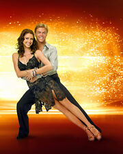 Dancing with the Stars [Cast] (41497) 8x10 Photo
