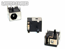 DC Potenza Presa Jack Porta DC66 Asus EEEPC 1000M 1000H 1000HE 1000HD 1.65mm Pin